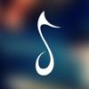 Music Beat - 音楽を奏でるアプリ!