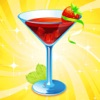 8,500+ Drink Recipes
