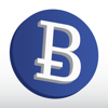BTCnews - Bitcoin & Cryptocoin News & Charts