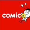 comico การ์ตูนและนิยายออนไลน์ทั้งไทยและต่างประเทศ Wiki