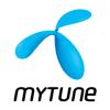 Telenor MyTune