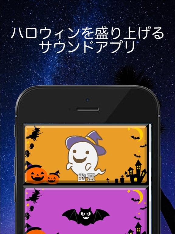 http://is4.mzstatic.com/image/thumb/Purple128/v4/d8/15/b6/d815b6d3-b03a-a2cb-98bd-c9b91643aced/source/576x768bb.jpg