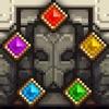 던전 지키기 : 용사의 침공 앱 아이콘 이미지