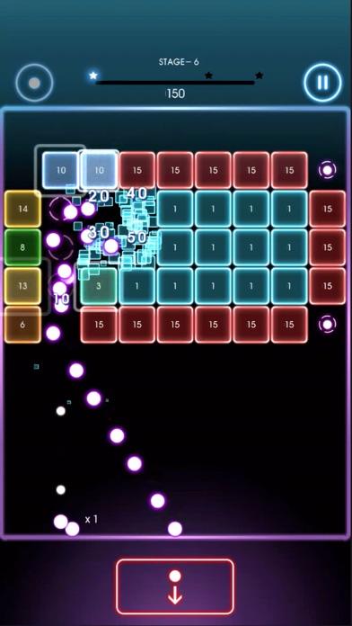 Download Swipe Brick Breaker 1.3.4 APK Info