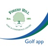 Forest Hill Golf & Conference Centre - Buggy