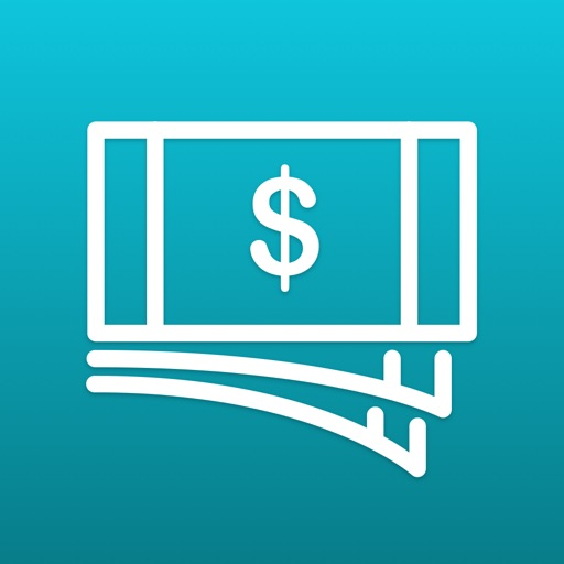 Financial Overview iOS App