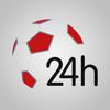 24h News for Bayern Munich