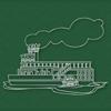 Riverboat Gambler Wiki