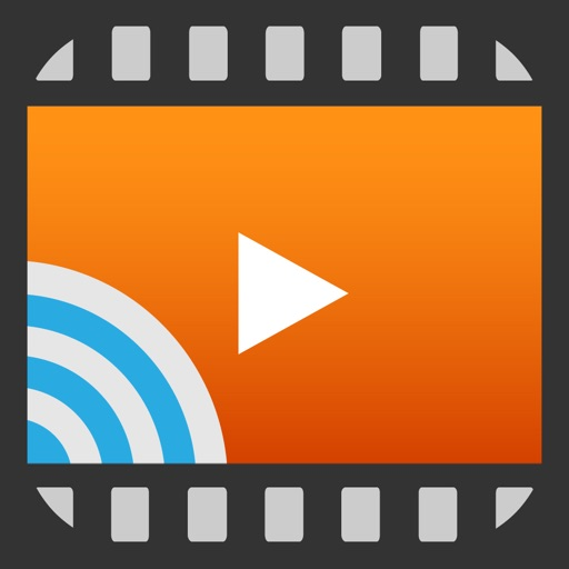 SmartVideoCast for Chromecast