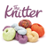 The Knitter - Immediate Media Company Limited