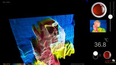 http://is4.mzstatic.com/image/thumb/Purple128/v4/d9/1e/6a/d91e6af7-ef22-d4c7-b85b-147bafa5806c/source/406x228bb.jpg