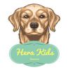 Hera Kids
