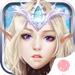 女神战纪·觉醒:动作格斗游戏