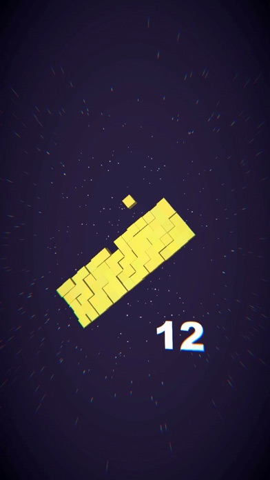Screenshot 2 Space Docking