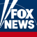 Fox News: Live Breaking News