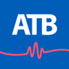 ATB Mobile Banking