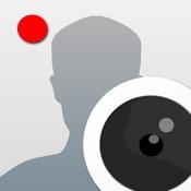 Cardreader – Visitenkarten Scanner