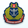 Customs@SG