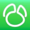 Navicat for MySQL - mobile database management GUI