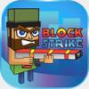 Block city strike 2 Wiki