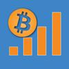 Crypto Pro: Coin Market Cap