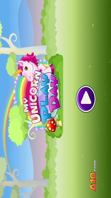 download 打扮独角兽-女孩子爱玩的模拟养成游戏 appstore review