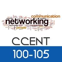 icnd1 100 105 pdf download