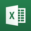 Microsoft Excel - Microsoft Corporation Cover Art