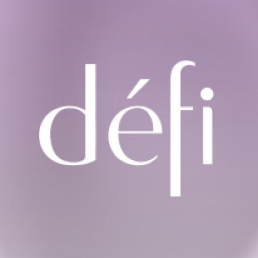 defiderm - Enterprise