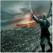 GameNet for - UEBS Ultimate Epic Battle Simulator