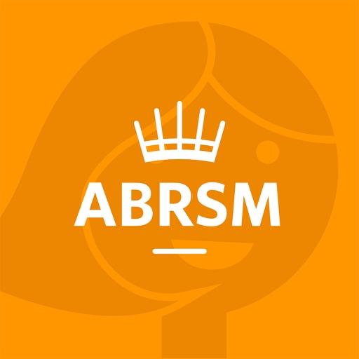ABRSM Sight-Reading Trainer