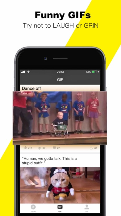 download BuzzVideo - Live Trivia Show apps 0