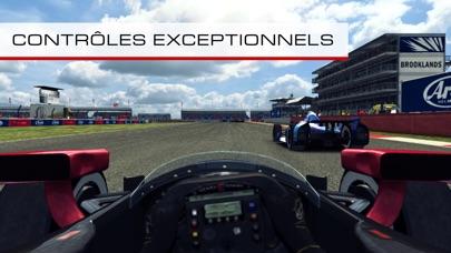 download GRID™ Autosport apps 2