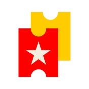 Яндекс.Афиша — билеты