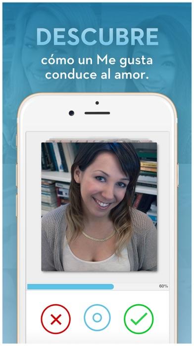 download Zoosk apps 3