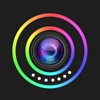 Photo filter - Picture Editor