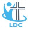Liturgia Diária Católica