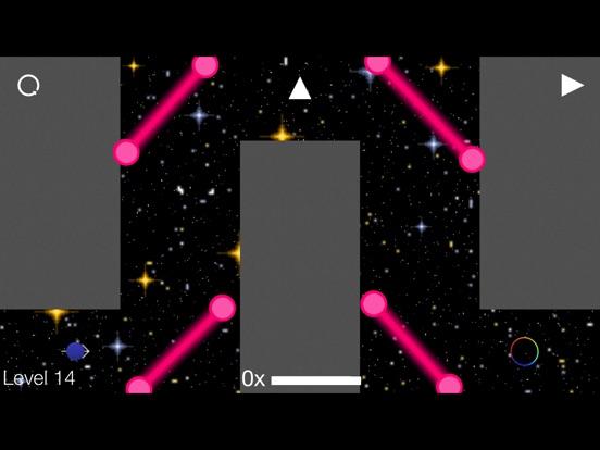 XBounce World screenshot 9