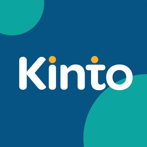Kinto iOS App
