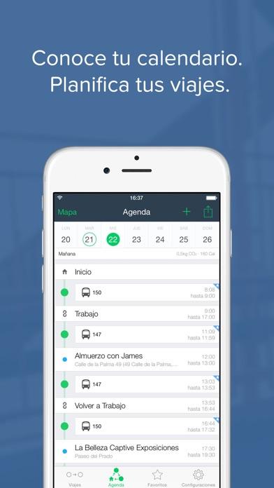 download TripGo apps 1