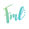 FML Lounge