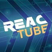 Reactube MX