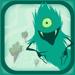 Island Defender-War of Species
