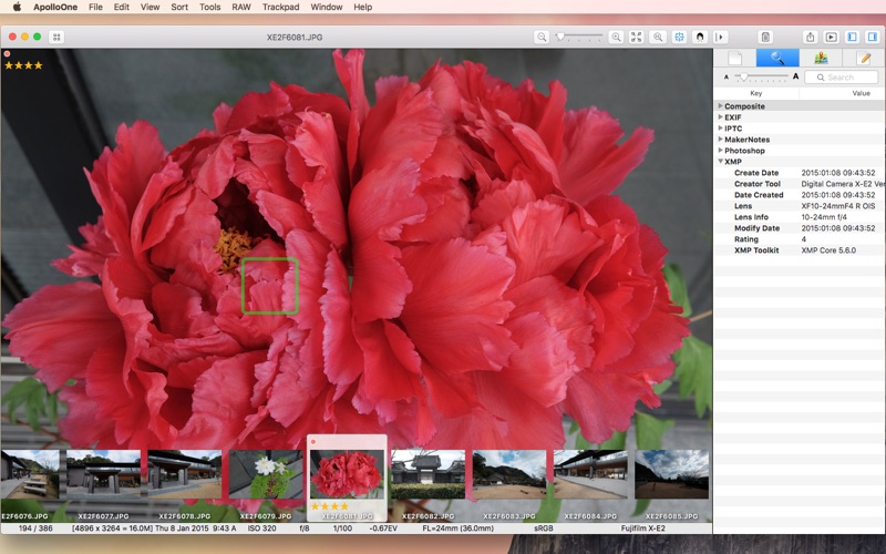 ApolloOne - Photo Video Viewer Screenshots