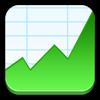 StockSpy Realtime Stock Market