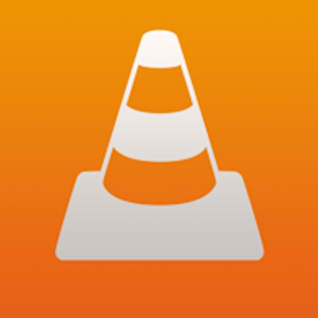 download the vlc media player free