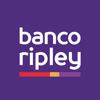 Banco Ripley Chile