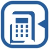 wahda mobile الوحدة موبايل