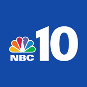 Nbc10 Philadelphia app review
