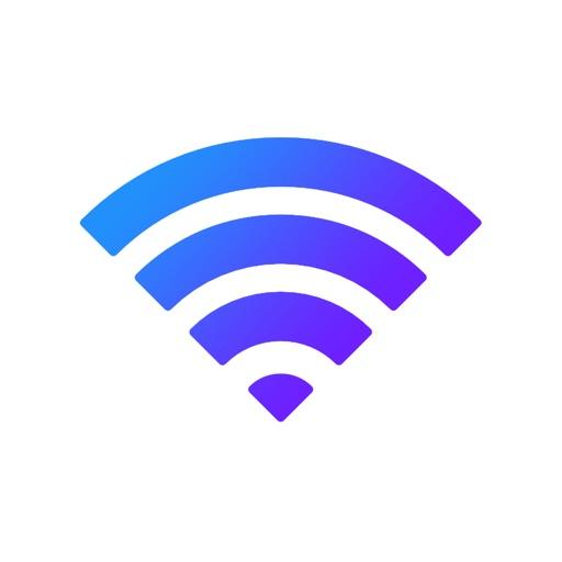 Wifi Widget - See, Test, Share